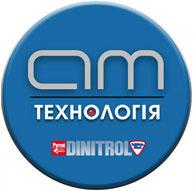 Dinitrol-Украина